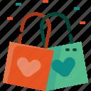 heart, korea, lock, love, romance, valentine, wedding