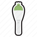 keychain, korean, kpop, light, lightstick, mamamoo, stick icon