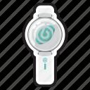accessories, day6, korean, kpop, light, lightstick, stick icon