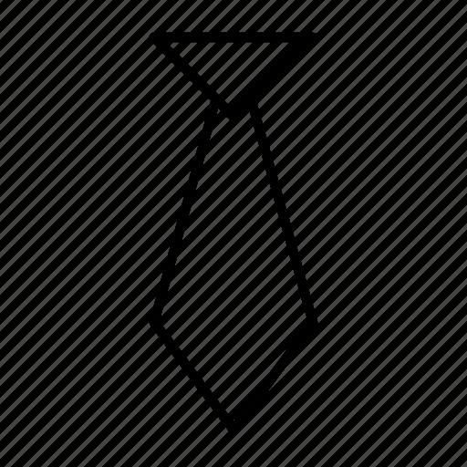 bow, fashion, neck, strap, tie icon