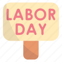 labor day, event, labour day, day, celebration