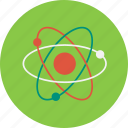 chemistry, education, knowledge, laboratory, research, science, sign