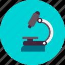 biology, education, experiment, lab, laboratory, microscope