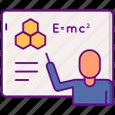 chemical, laboratory, presentation, science