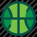 ball, basketball, gui, ui, website