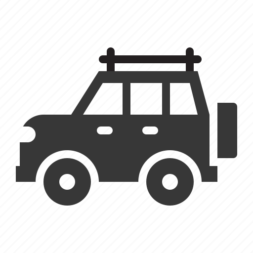 camping car, car, traffic, transport, vehicle icon