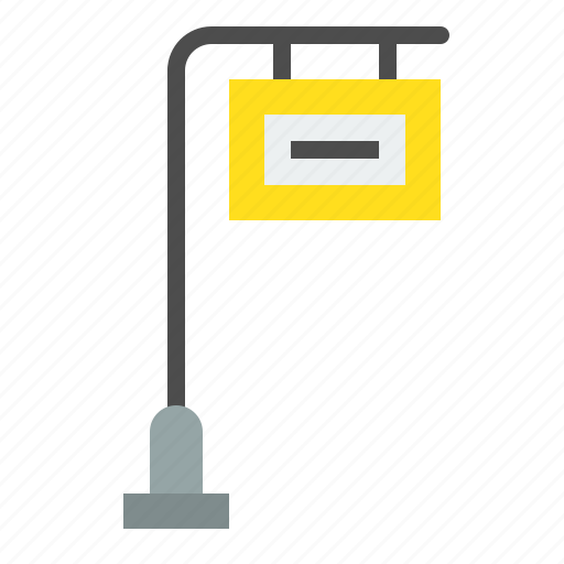 road signs, sign, traffic, transportation icon