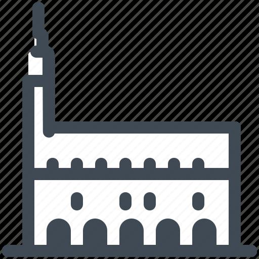 building, estland, landmark, monument, old, tallinn, town icon