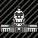 america, capitol, congress, government, washington