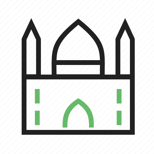 islam, islamic, mosque, muslim, old, religion, religious icon
