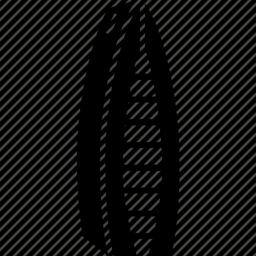 cocoon, gakuen, mode, tokyo, tower icon