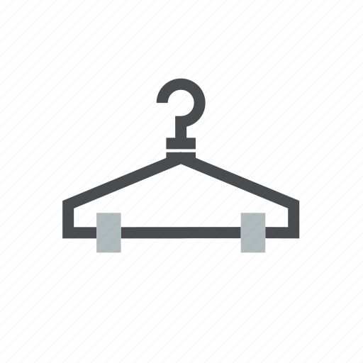 clean, hanger, hanging, laundry, soap, wash icon