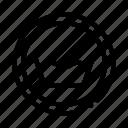 laundry, no-presoak, service icon