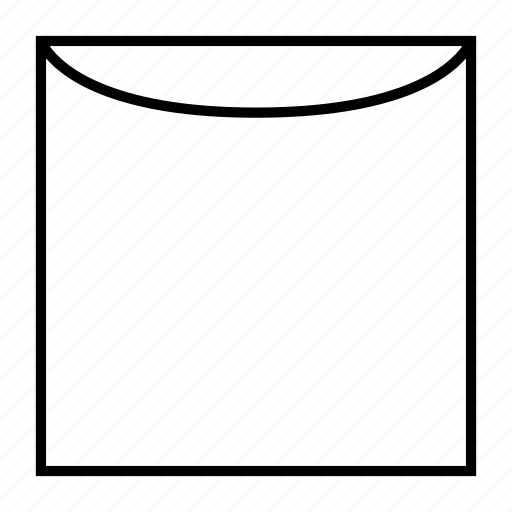 care, laundry, line dry icon