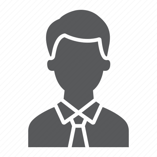 Advocate, human, justice, law, man, office, person icon - Download on Iconfinder
