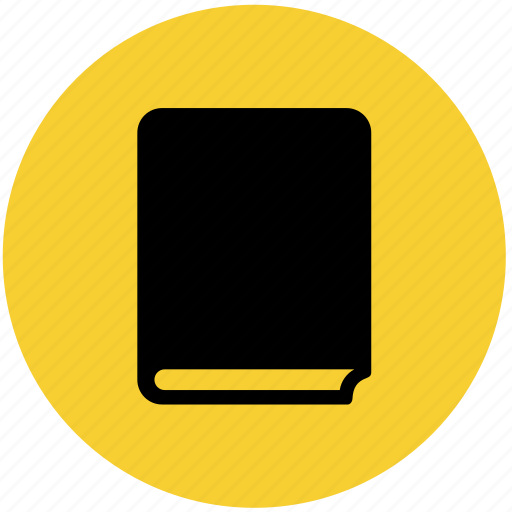 book, constitution, constitutions, law, law book, regulation icon
