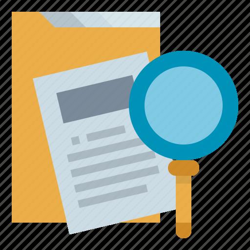 crime, evidence, investigate, investigation icon
