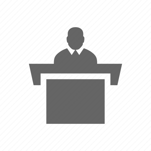 Law, court, courthouse, legal icon - Download on Iconfinder