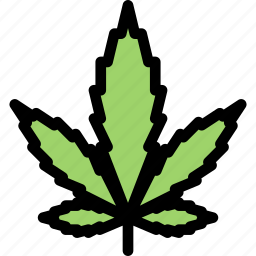 court, crime, hemp, law, lawyer, police icon