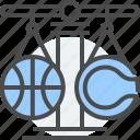 athlete, labor, law, legal, scale, sports, trademark icon