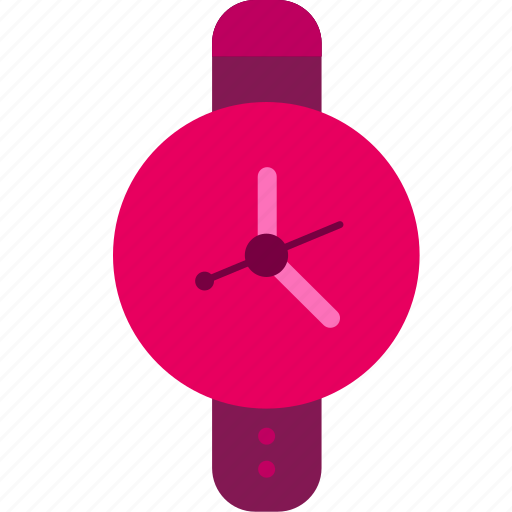 business, clock, e-commerce, finance, layer, shopping, watch icon