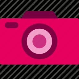camera, computer, internet, layer, travel, trip, wifi icon