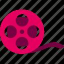 layer, movie, computer, video