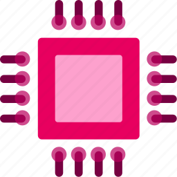 computer, internet, layer, network, security, server, wifi icon