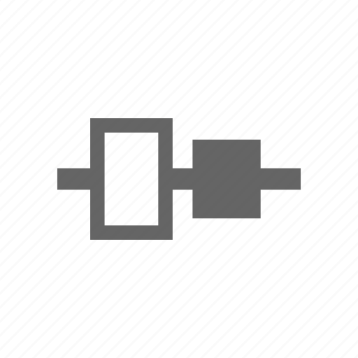 adjust, align, center, control, editor, manage, move, operate icon