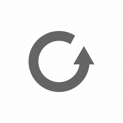 adjust, align, control, editor, manage, move, operate, rotate icon