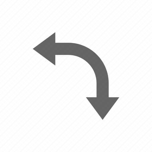 adjust, align, control, editor, manage, move, operate, rorate, turn icon