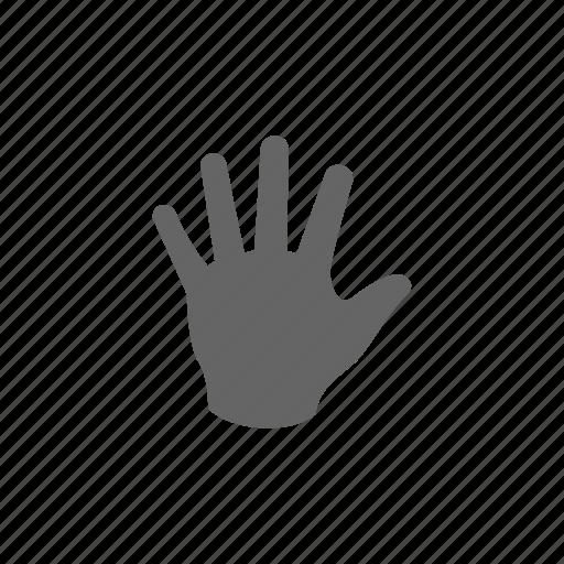 adjust, align, control, editor, hand, manage, move, operate icon