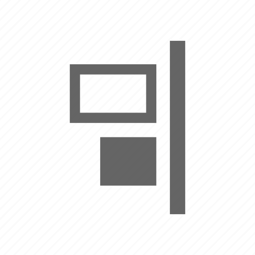 adjust, align, control, editor, manage, move, operate icon