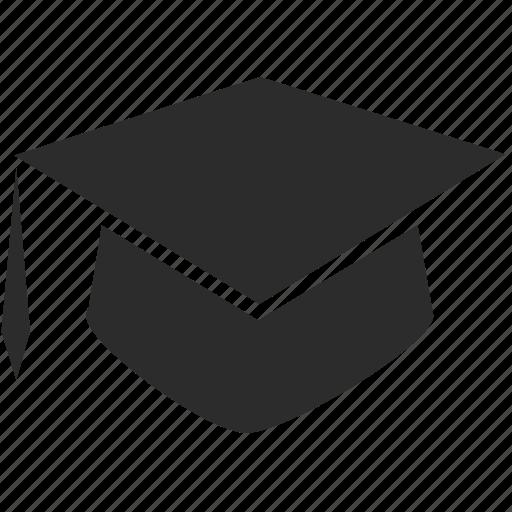 carolat, learn, school, student, trainee, university icon