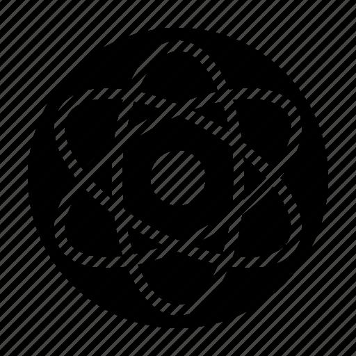app, calendar, cloud, interface, software, ui, ux icon