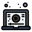 internet, learning, tutorial, video