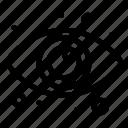 eye, eyes, view, web