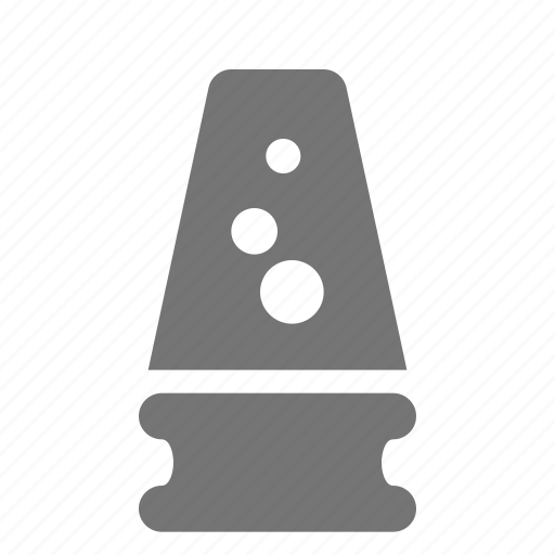 lava lamp icon