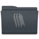 bookmarks, folder