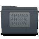 code, folder, golden