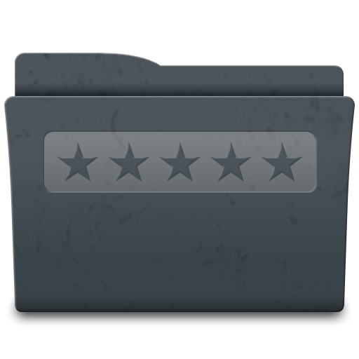 toprated icon