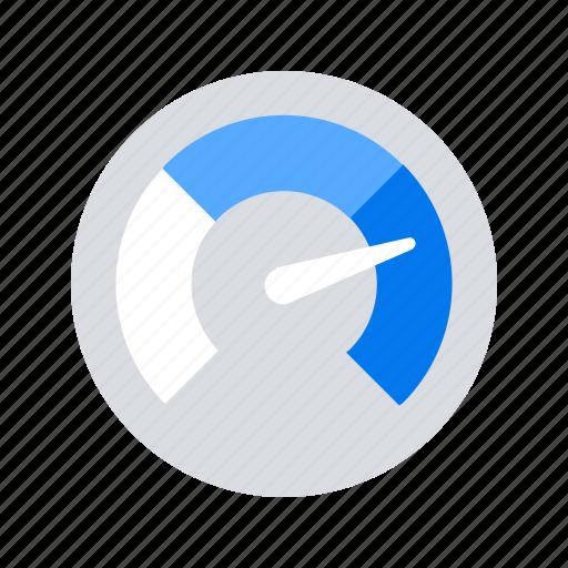 barometer, forecast, presure icon