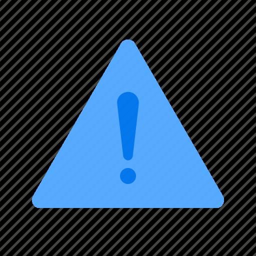danger, disaster, warning icon