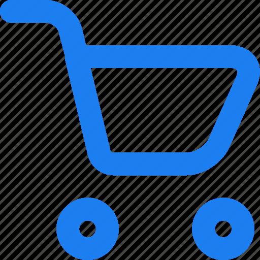 basket, buy, cart, ecommerce, shop, store icon