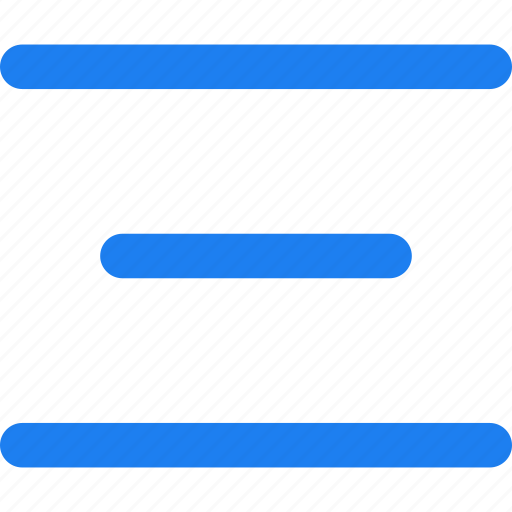app, interface, menu icon