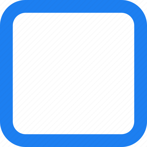 main, view icon