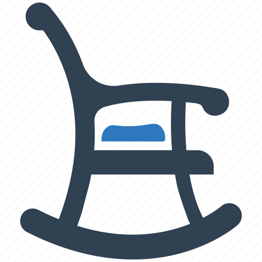 chair, pension, relax, retirement plan, retirement planning icon