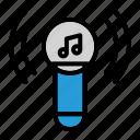lifestye icon