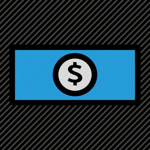 dollar, finance, lifestye, money icon