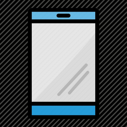 lifestye, phone, smartphone icon